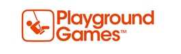 British Games Studio Client - Playground Games