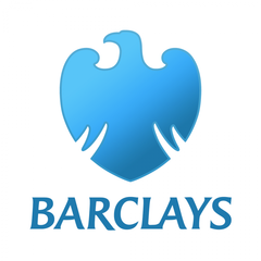 Working Voices Client - Barclays